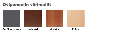 Sekalaisia/keeps_varimallit.jpg
