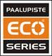 Sekalaisia/paalupiste_eco_series_logo.jpg