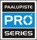 Sekalaisia/paalupiste_pro_series_logo.jpg