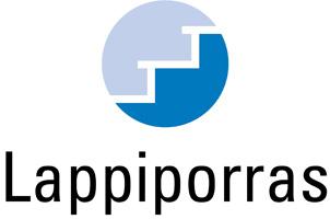https://www.netrauta.fi/ap-pics/sivustolle/lappiporras/sivu/lappiporras_logo.jpg
