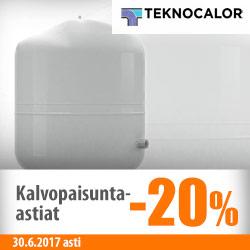 Teknocalor-kalvopaisunta-astiat -20%