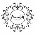AmandaB Collection