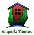 Amperla Thermo