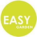 Easy Garden