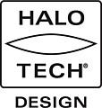 Halo-Tech