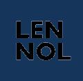 Lennol