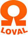 Loval