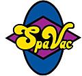 SpaVac