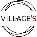 Village's