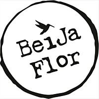 Beija Flor World