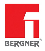 Bergner