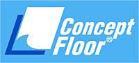 Concept Floor