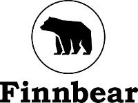 Finnbear