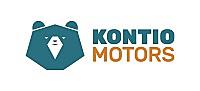 Kontio Motors