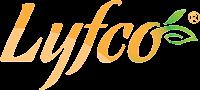 Lyfco