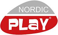 Nordic Play