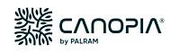 Palram-Canopia