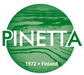 Pinetta
