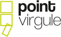 Point-Virgule
