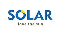 Solar Kaihdin