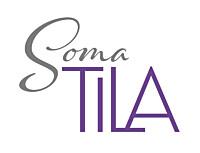 SomaTila