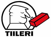 Tiileri