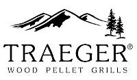 Traeger