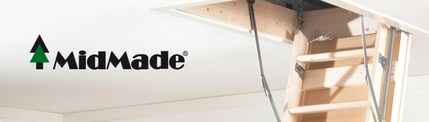 Midmade