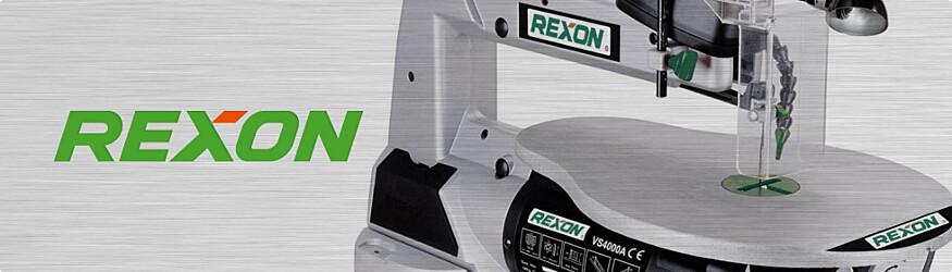 Rexon