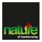 Nature of barbecuing