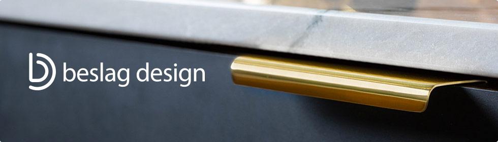 Beslag Design