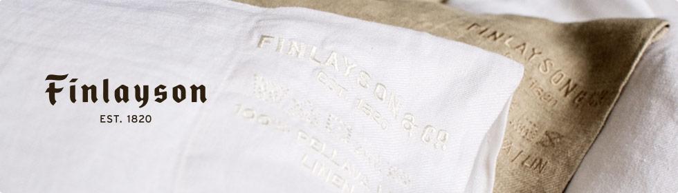 Finlayson