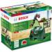 Painepesuri Bosch EasyAquatak 100 kuva3
