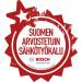 Ruuvipuristin Bosch Professional FSN KZW SDS kuva2