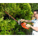 BLACK+DECKER-Pensasleikkuri, BLACK+DECKER GT6060, 600W, 60cm-8