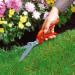 Ruohosakset Wolf-Garten Ri-T Promotion kuva2