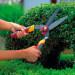 Pensassakset Wolf-Garten HS-B, ergokahvalla kuva2
