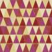 Paneelitapetti Mindthegap Circus Pattern, 1.56x3m