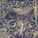 Paneelitapetti Mindthegap The Promise Land, 1.56x3m, violetti