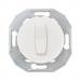 Schneider Electric-Renova 7-kytkin JL, valkoinen