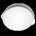 Steinel-Tunnistinvalaisin RS 16 L 60W E27 valkoinen-3