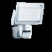 Steinel-LED-valonheitin XLed Home 1 12W valkoinen liiketunnistimella-2