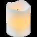 Ladattavat LED-kynttilät Star Trading Chargeme, 6 kpl kuva4