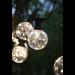 LED-valoketju Star Trading BigCircus, IP44, 450cm kuva3
