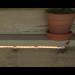 LED-valoletku Star Trading Neoled, 6 m, lämmin valkoinen kuva2