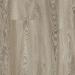 Vinyylilattia Tarkett, Starfloor Click 55, Modern Oak - White, 1-sauva, harmaa kuva2
