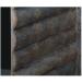 Kelopaneeli Uhtua Design, mittatilaustuote kuva3