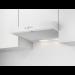 Liesituuletin Electrolux EFU216W, 60cm, valkoinen kuva4