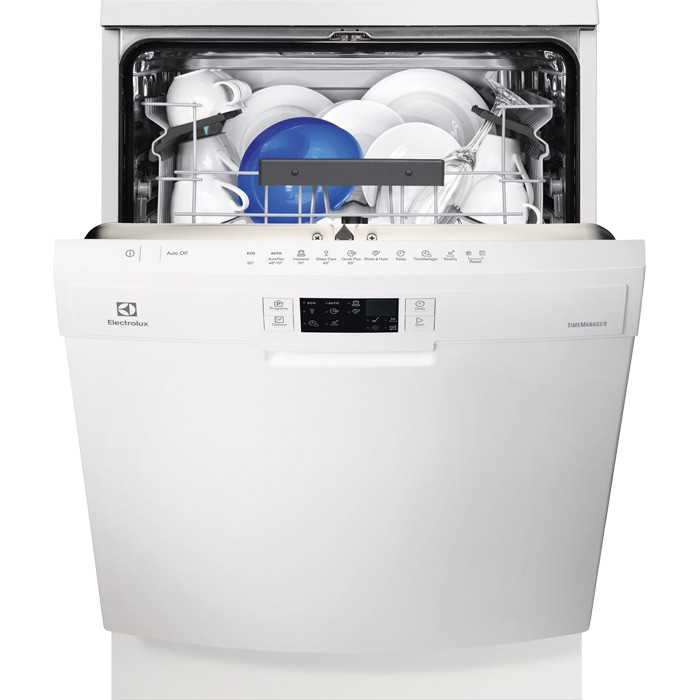 Astianpesukone Electrolux AirDry ESF5545LOW, 60cm