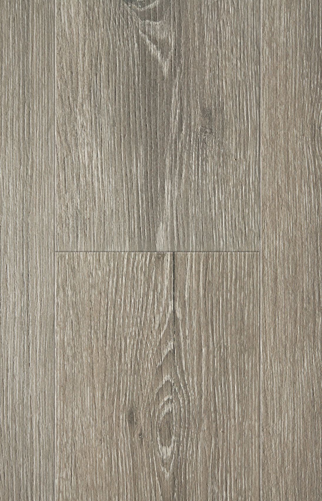 Korkkilankkulattia Wicanders Wood Essence Washed Castle Oak, 11,5x185x1830mm